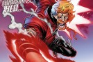 Preview VO – Red Lanterns #38
