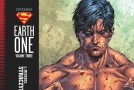 Preview VO – Superman : Earth One Vol. 3