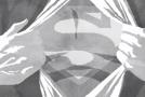 A Smallville Man, un fan film Superman en 150 illustrations