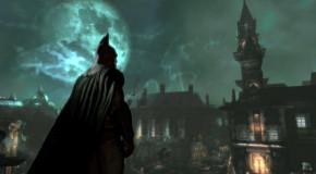 Un Honest Trailer pour Batman : Arkham Asylum