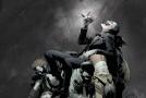 Preview VO – Batman #39, Endgame partie 5
