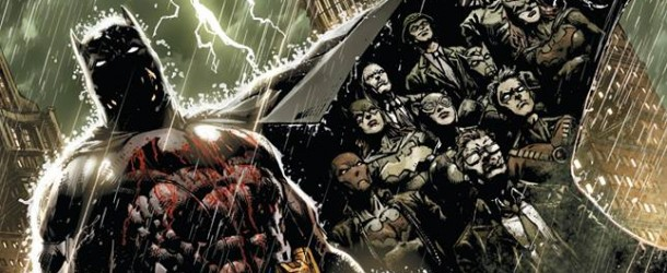 Actualités : DC Planet - Page 3 Batman-Eternal-Tome-1-cv-610x250