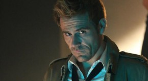 Preview TV – Constantine S01E13 : Waiting for the Man