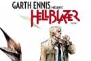 Review VF – Garth Ennis Présente Hellblazer Tome 1