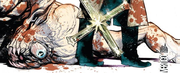 Actualités : DC Planet - Page 3 Garth-Ennis-Hellblazer-Couverture-610x250