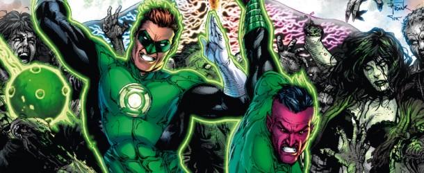 Actualités : DC Planet - Page 3 Green-Lantern-Tome-4-Couverture-610x250