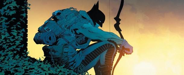 Actualités : DC Planet - Page 3 L_An_Zero_2eme_Partie_Batman_tome_5-610x250