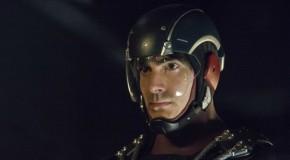 La CW travaille sur un spin-off d'Arrow/Flash