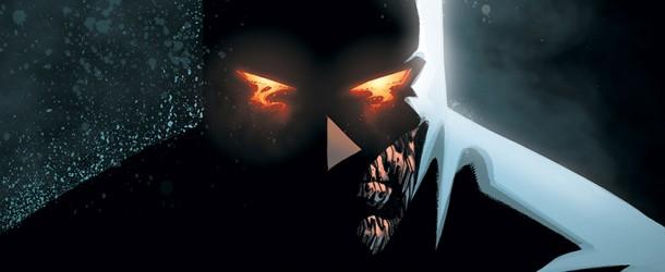 Actualités : DC Planet - Page 3 Batman-saga-comics-volume-34-kiosque-mensuel-225482-610x250