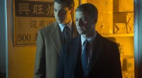 Preview TV – Gotham S01E18 : Everyone Has A Cobblepot