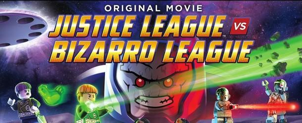 Actualités : DC Planet - Page 3 Lego-dc-comics-super-heroes-justice-league-vs.-bizarro-league-dvd-cover-75-610x250