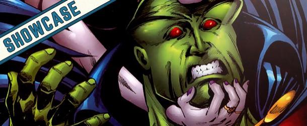 Actualités : DC Planet - Page 3 Showcase-MartianManhunter03-00-610x250