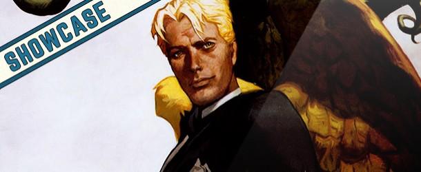 Actualités : DC Planet - Page 3 Showcase-lucifer_16_c01-610x250