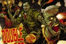 Preview VO – Star Spangled War Stories Feat G.I. Zombie #7