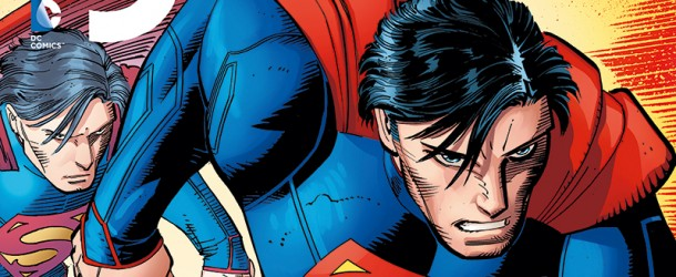 Actualités : DC Planet - Page 3 Superman-saga-comics-volume-14-kiosque-mensuel-225692-610x250