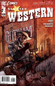 All_Star_Western_Vol_3_1