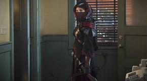 Preview TV – Arrow S03E16 : The Offer