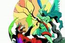 La conclusion de Batman : Endgame décalée au 29 avril