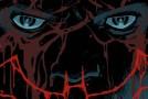 Preview VO – Batman Eternal #51