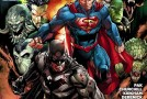 Preview VO – Batman/Superman Annual #2