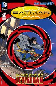 Batman_Incorporated_Vol_2_1