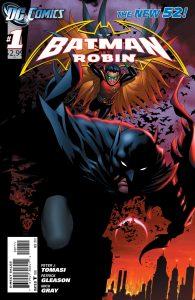 Batman_and_Robin_Vol_2_1