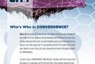 Convergence : un aperçu du guide de la continuité DC