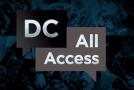 DC All Access S03E05 : Suiciders, LEGO Batman 3