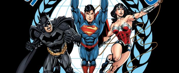 Actualités : DC Planet - Page 3 DCWorldRecord-610x250