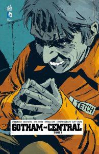 Gotham-Central-Tome-3-CV