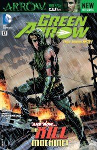Green_Arrow_Vol_5_17