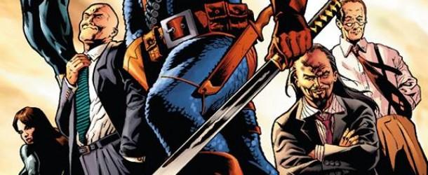 Actualités : DC Planet - Page 3 Infinite-Crisis-Tome-2-610x250