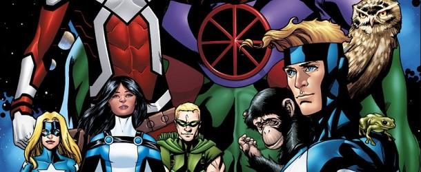 Actualités : DC Planet - Page 3 Justice-League-United-vol.-1-cover-610x250