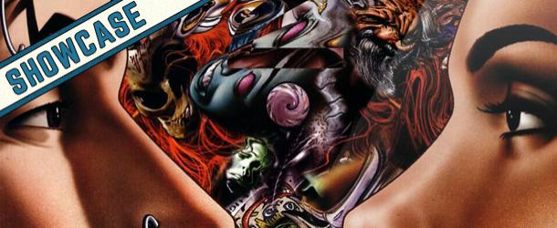 Actualités : DC Planet - Page 3 Showcase_theinvisibles_2-610x250