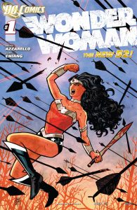 Wonder_Woman_Vol_4_1