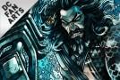 DC Fan Arts #149