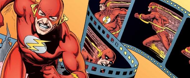 Actualités : DC Planet - Page 3 Flash-video-610x250