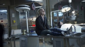 Preview TV – iZombie S01E02 : Brother, Can You Spare a Brain ?
