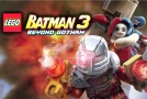 Le pack L'Escadron de LEGO Batman 3 disponible