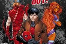 Preview VO – Red Hood and the Outlaws #40