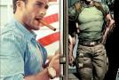 Suicide Squad : Scott Eastwood serait Steve Trevor