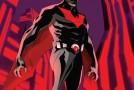 Preview VF – Batman Beyond Tome 1