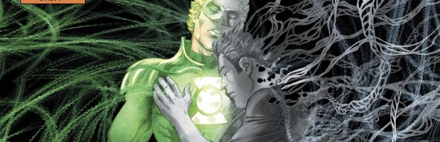 Earth-2 Tome 1: Rassemblement