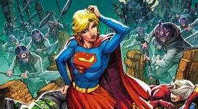 Sollicitations VO juillet 2015 – DC Universe Partie 2