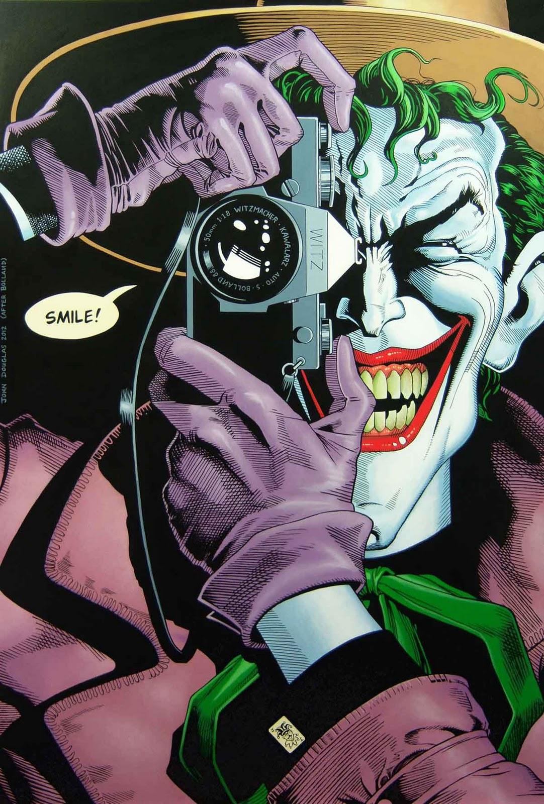 batman the killing joke pdf fr