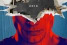 Deux premiers posters pour Batman v Superman