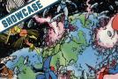 Showcase #64 – Crisis On Infinite Earths #1