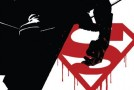 C2E2 2015 – The Dark Knight 3 confirmé