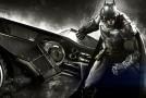 Batman: Arkham Knight, Quatre personnages confirmés