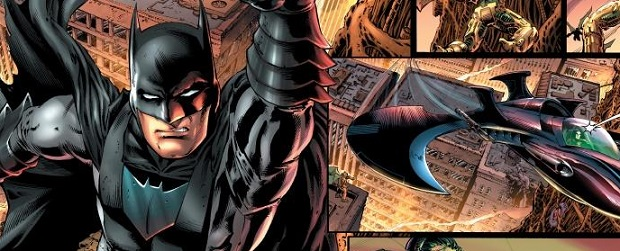 earth-2-interior-pages-batman resize